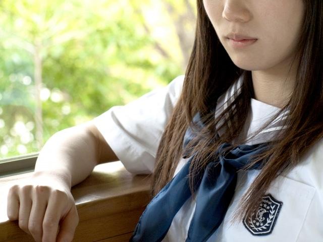 女子高校生家出サイト